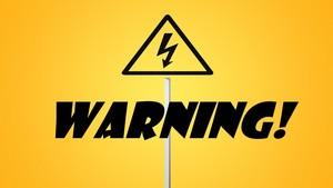 Warning%20pic-medium
