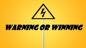 Warning_winning-medium
