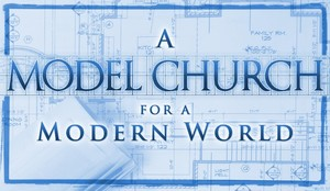 A%20model%20church-medium