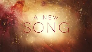 A_new_song-title-2-still-16x9-medium