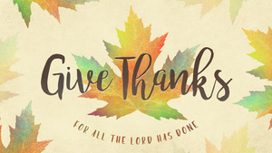 Give_thanks-title-1-still-16x9-medium