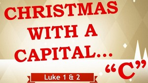 Christmas%20with%20a%20capital%20c_2%20(2)-medium