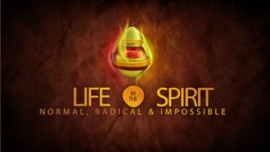 Fruit_of_the_spirit-3-psd-medium