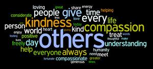 Compassion-medium