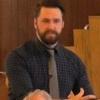 Kris Raven, Pastor