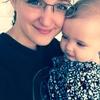 Kayla Raven, Preschool Director