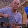 David B. Goode, Music & Choir Director