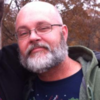 David B. Goode, Admin, Music & Choir Director