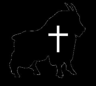 faithandaction.net