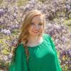 Alie Radcliffe - Youth Intern
