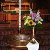Baptismal%20font%20005-thumb