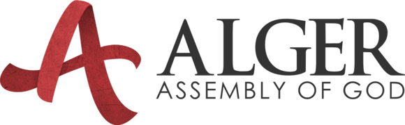 Alger Assembly of God