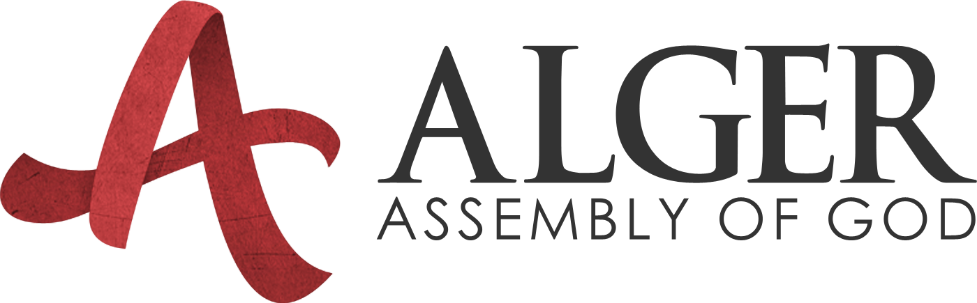 What We Believe | Alger Assembly of God