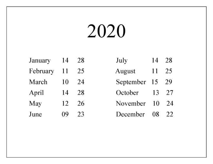 5-2%20flyer%20schedule%202020-web