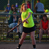 Kyla%20softball-thumb