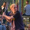 Pastor%20softball-thumb