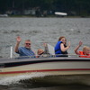 Boat%204-thumb