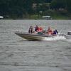 Boat%205-thumb