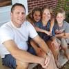 Dustin Sider - Lead Pastor