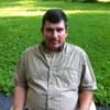Dave Eshleman
