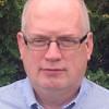 Eric Ebersole