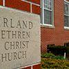 Fairland BIC Church