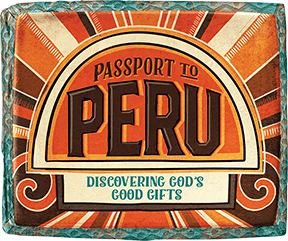 Perulogo_lr-medium