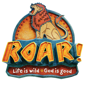 Roar_logo-medium