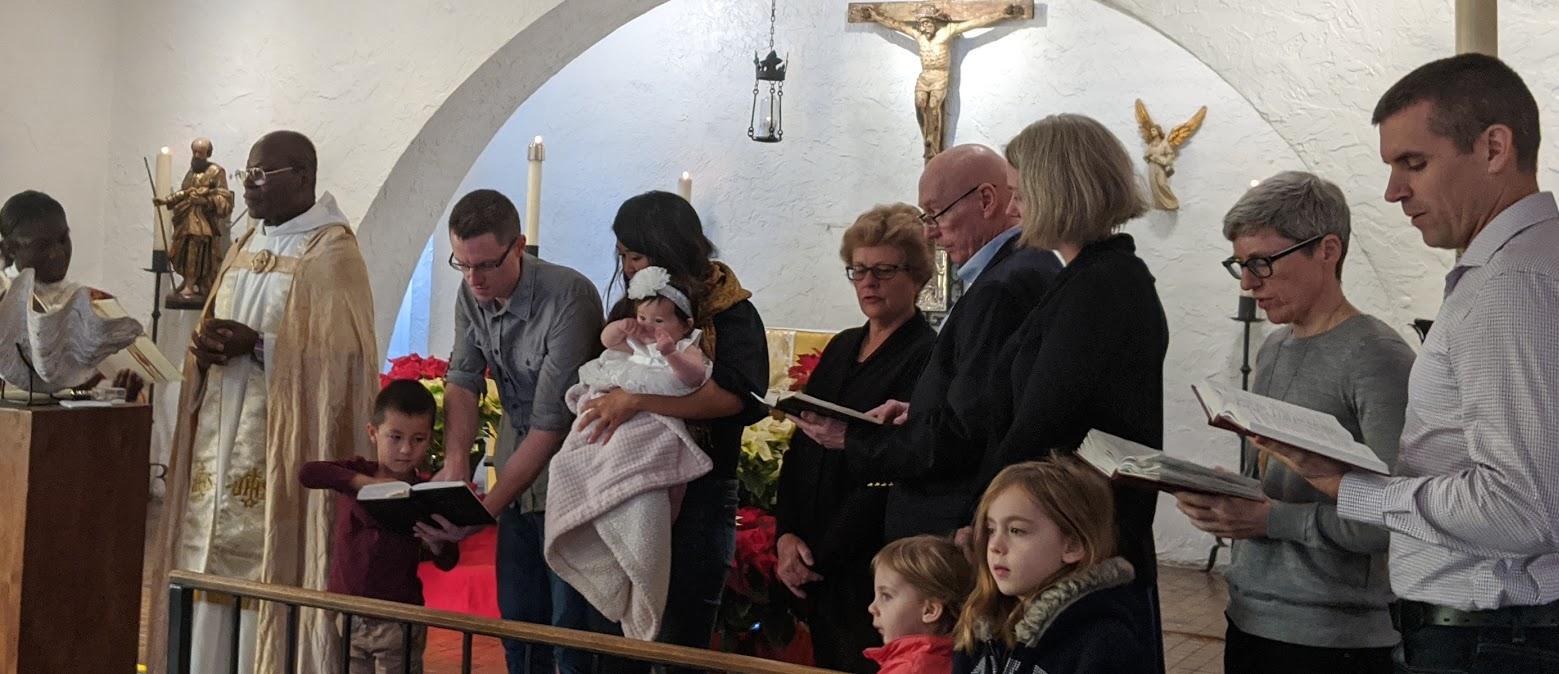 Baptism%20of%20anna%20&%20william%202019 original