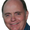 Bill Coley