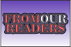 From_our_readers_logo_2-medium