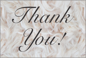 Thank_you__accompanying_graphic-medium