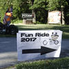 Fun%20ride%202017%20-%2002-thumb