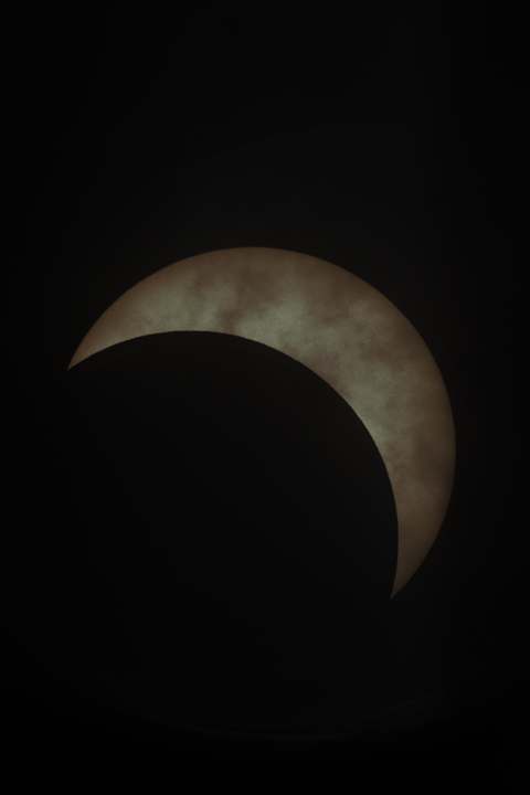 Eclipse%202017%20-%20from%20home_4_2-web