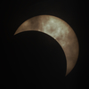 Eclipse%202017%20-%20from%20home_5-thumb