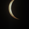 Eclipse%202017%20-%20from%20home_4_1-thumb