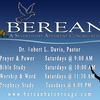 Berean Church