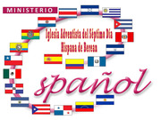 Spanish%20ministries-medium