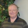 Ron Borek, Vice President