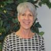 Wendy Knutson, Treasurer