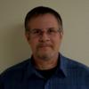 Bill Lowrey, Pastor