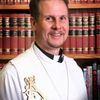 Rev. Bill Lowrey