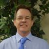 Dan Knutson, Head Elder