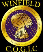 Winfieldcogiclogo-medium
