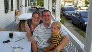 Family_photo-medium