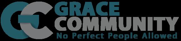 Grace Community