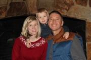Pastor%20family-medium