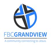Fbc-gv-logo-02-medium