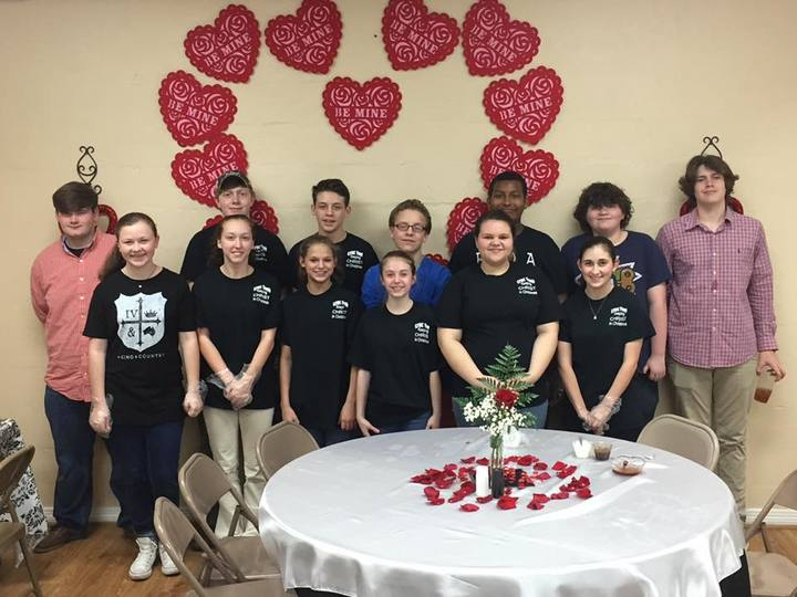 Youth%20valentine%20banquet-web