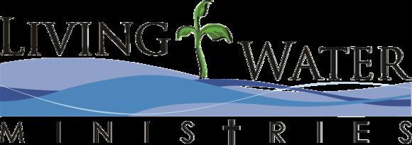 Living Water Benevolence, Inc.